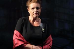 Cztery i pół tysiąca widzów na otwarciu Gdańskiego Teatru Szekspirowskiego