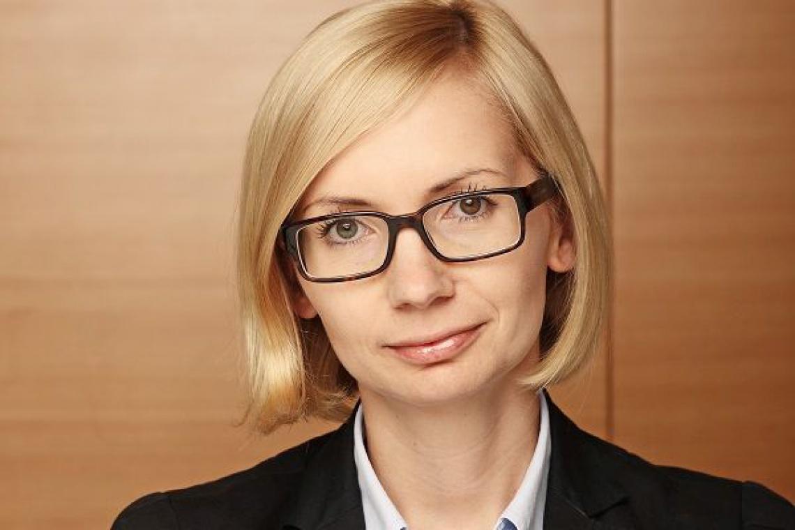 W Polsce jest duży potencjał na realizację nowych projektów handlowych