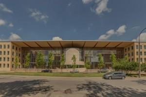 Tulipan House oficjalnie ekologiczny