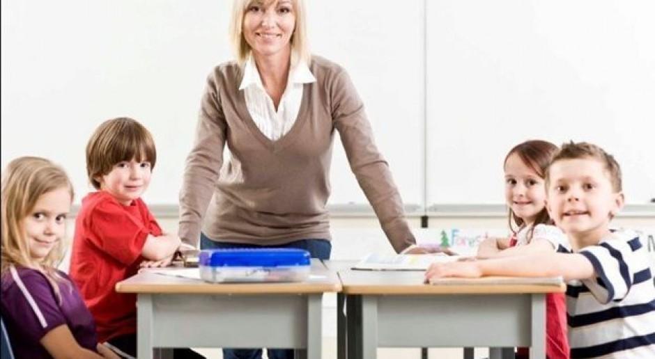 Szkoła też może być eko - jak oszczędzać energię w szkołach