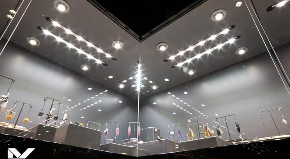 Dobry projekt modernizacji oświetlenia  – sekret opłacalnej franczyzy