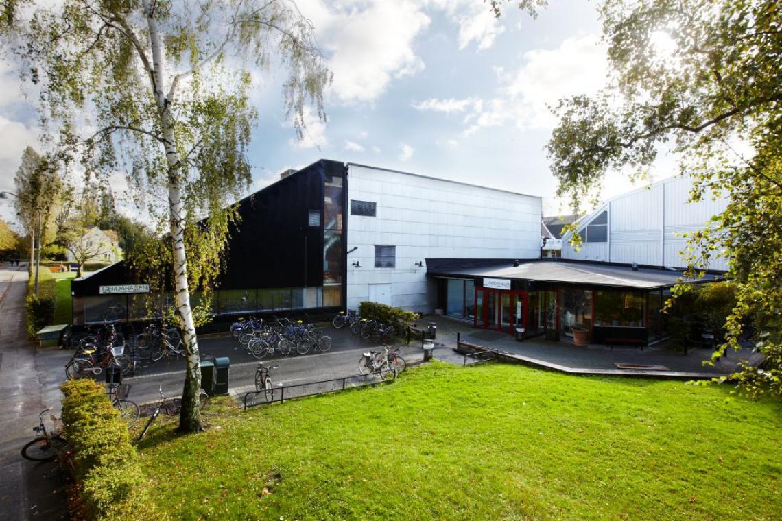 Eko szkoła - jak to robią w Skandynawii?