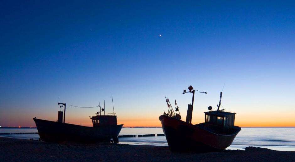 Morskie Centrum Nauki będzie wyjątkowe nie tylko w skali Polski, ale i Europy