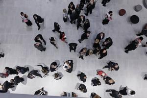 Zobacz zdjęcia z inauguracji nowej siedziby NOSPR