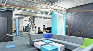 Jakie są najnowsze trendy w projektowaniu biur? My już wiemy