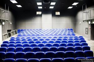 Teatr Lalki i Aktora w Opolu w nowej i niebanalnej odsłonie