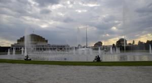 10 lat temu Halę Stulecia wpisano na Listę UNESCO