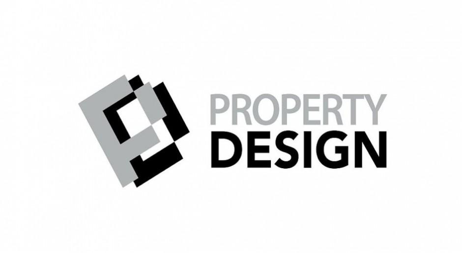 Nowy adres redakcji Propertydesign.pl