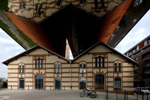 Witkiewiczowi by się spodobało. Oto najlepsze realizacje architektoniczne w Małopolsce