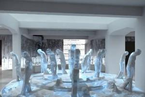 Budowa Muzeum Pamięci Sybiru musi poczekać