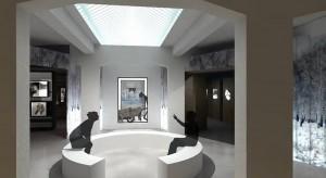 Muzeum Pamięci Sybiru - ofertowanie przedłużone