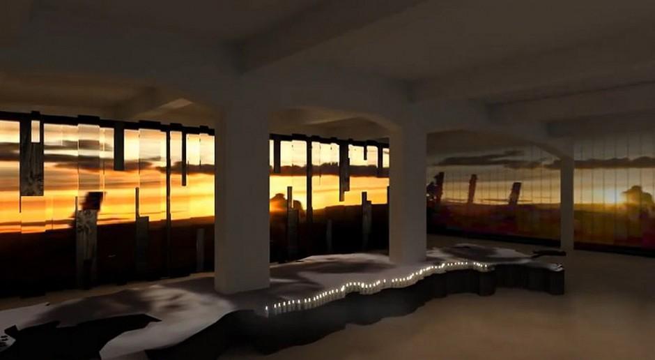 Muzeum Pamięci Sybiru rozstrzygnęło konkurs na instalację