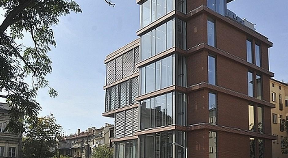 Kraków postawił supernowoczesne laboratorium