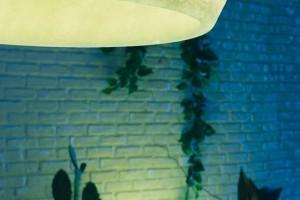 Zobacz designerskie lampy od Lucente - dużo zdjęć