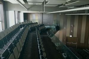 Kuryłowicz & Associates dokończyli ratusz w Wilanowie