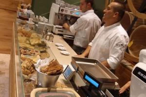 Czas na zmiany. Nowy koncept gastronomiczny w Mediolanie