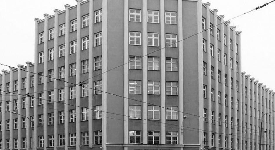 Ku czci architekta Mariana Andrzejewskiego