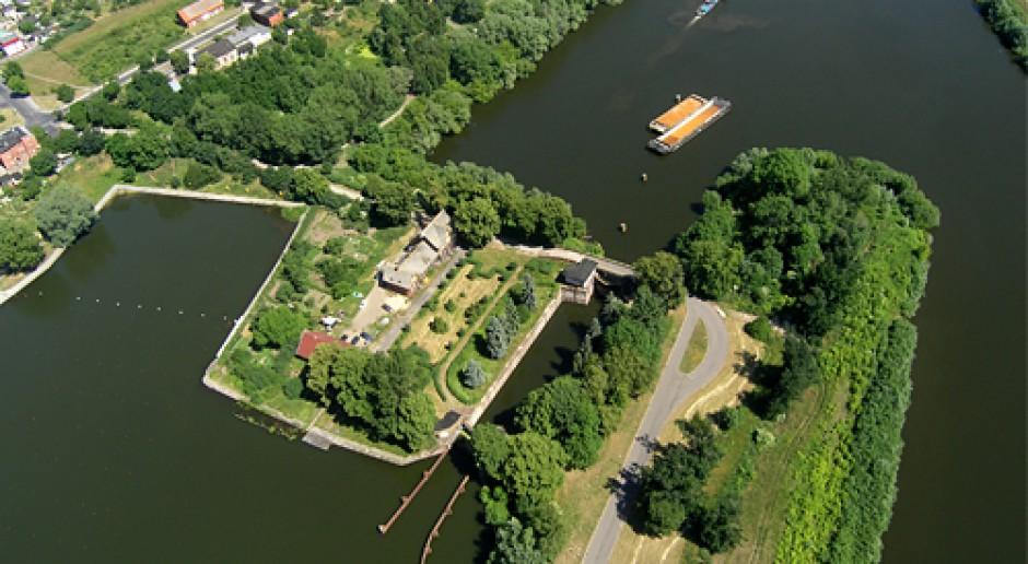 Bydgoszcz: kończy się rewitalizacja zabytkowej budowli