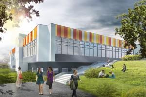Poznaj zwycięskie projekty w konkursie Dodaj światu barw