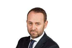 Michał Świerczyński:  To nie będzie typowe centrum handlowe
