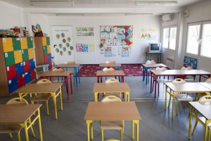 Technologia modułowa dobrym rozwiązaniem dla szkół?