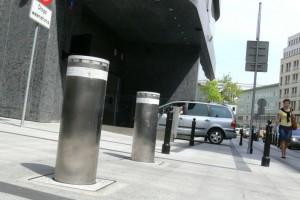Wzloty i upadki. Jak zmienia się polska przestrzeń miejska