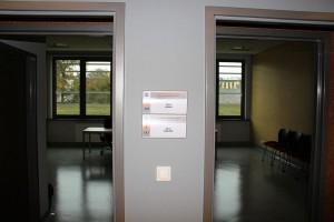 Uniwersytet w Kaliszu rozrósł się według projektu pracowni Jacek Bułat