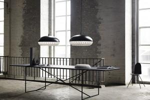 TOP: Oświetlenie w stylu industrialnym