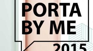 Zaprojektuj oryginalne drzwi w konkursie Porta By Me