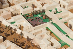 Warszawiacy porozmawiają o przyszłości Bazaru Różyckiego