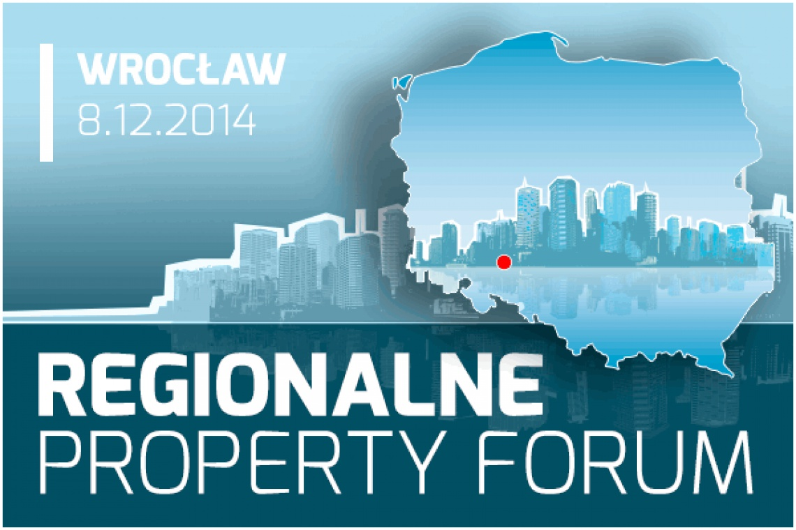 Property Forum Wrocław
