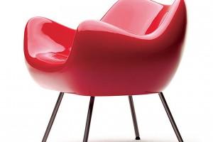 Polskie sławy designu na wystawie EXPO 2015 w Mediolanie