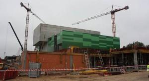 Bydgoszcz: najnowsze wieści z eko inwestycji wartej pół miliarda