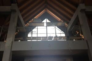 Zaprojektować Dom Boży? O trudnej sztuce projektowania kościoła