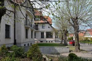 Wyniki konkursu na przebudowę Centrum Eureka dla Politechniki Gdańskiej