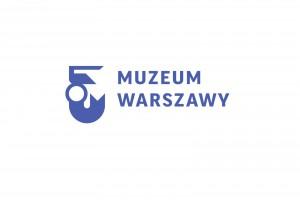 Konkurs na koncepcję zadaszenia dziedzińca Muzeum Warszawy