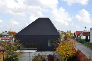 Architektura Roku 2014: Wygrało Muzeum Śląskie. Zobacz wszystkich laureatów