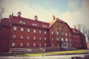 Wrocławskie Centrum Badań rozrasta się. Nowe budynki i nowe technologie
