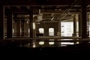 Sukcesja w obiektywie łódzkich fotografów