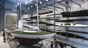 W lipcu otwarcie wyjątkowego muzeum