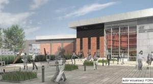 Kolejne muzeum w Polsce otwarte