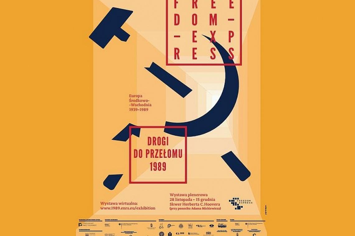Zbliża się otwarcie wystawy projektu Nizio Design International