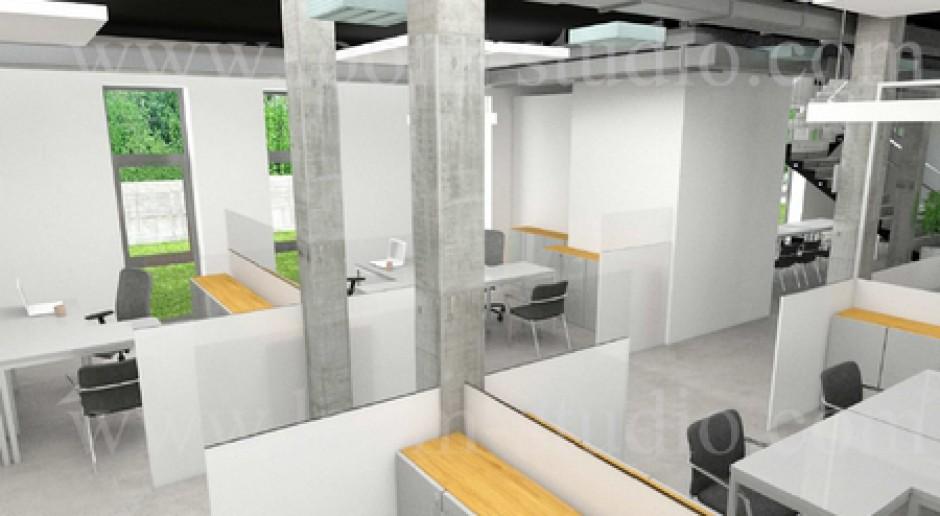 CKK Architekci zaprojektowali nowy budynek urzędu gminy Stężycy
