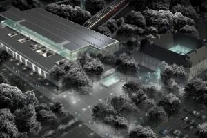 Muzeum Historii Polski - posłowie apelują o zbudowanie siedziby