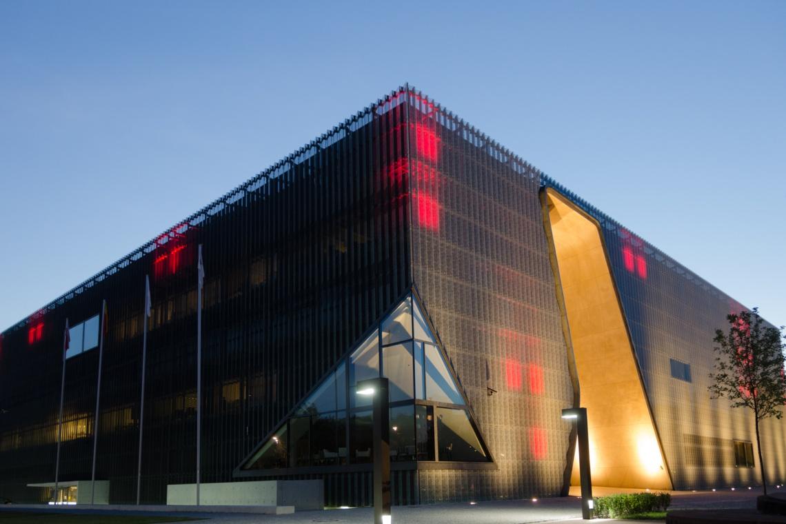 Czym jest współczesne muzeum?