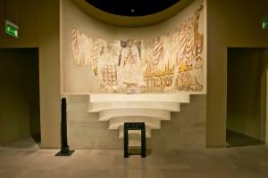 Jedyna taka w Europie - Galeria Faras w nowej odsłonie