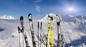Nowy Ski Team na warszawskiej Białołęce już otwarty