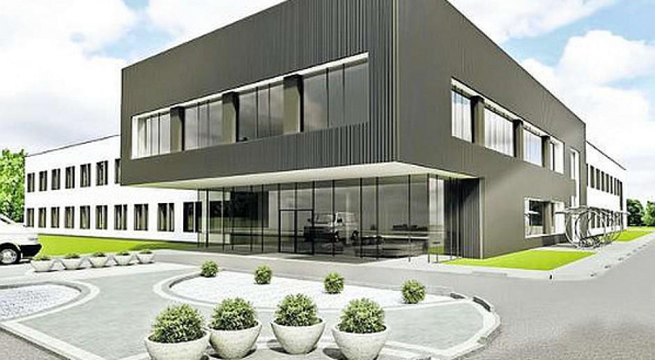 Bydgoszcz: Centrum Onkologii stawia na inwestycje
