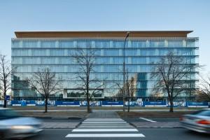 Polska architektura okiem hiszpańskiego architekta
