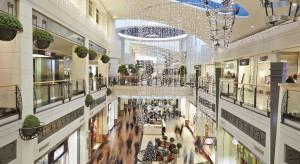 Remont centrum handlowego musi uwzględniać aspekt ekonomiczny